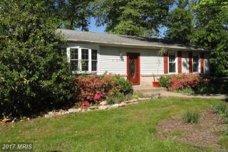 1502 Wakefield Road, Edgewater MD