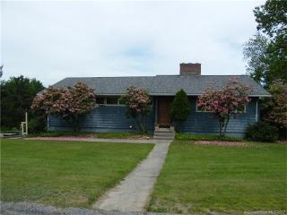 57 Scenic View Drive, Deep River CT