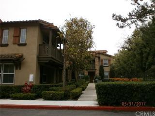108 Coral Rose, Irvine CA