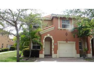 3142 Southwest 152nd Place, Miami FL