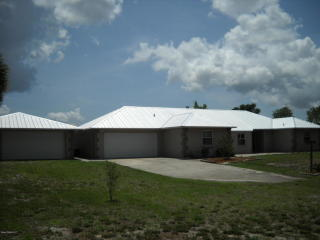 5525 Fishtail Palm Avenue, Cocoa FL