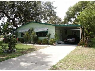 1022 Ann Avenue, Lady Lake FL