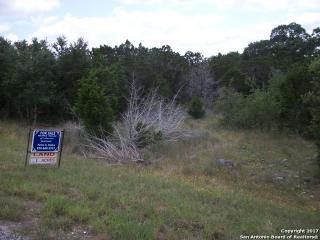 333 Summerside Drive, New Braunfels TX