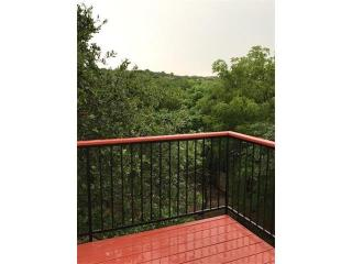 9122 Evening Primrose Path, Austin TX