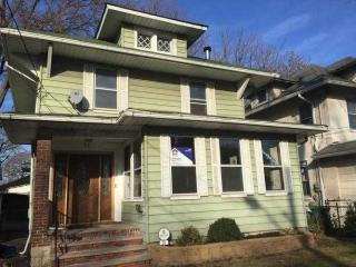 35 Hollywood Avenue, Hillside NJ
