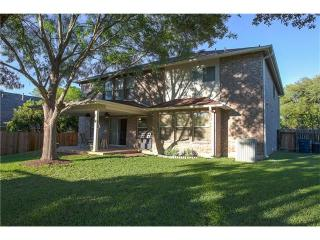 1742 Star Light Circle, Cedar Park TX