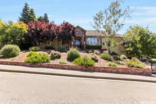 11500 Sunvalley Place, Auburn CA