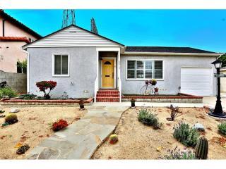 3313 Gibson Place, Redondo Beach CA