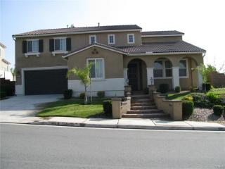 35435 Stockton Street, Beaumont CA