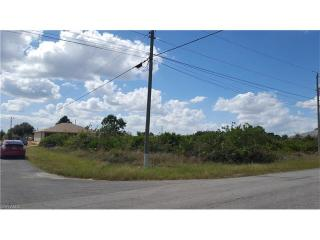 2601 11th Street Southwest, Lehigh Acres FL