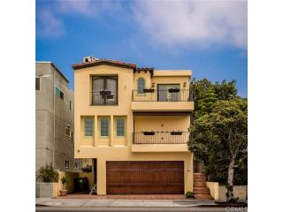 413 15th Street #1, Manhattan Beach CA