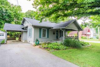 942 Nutwood Street, Bowling Green KY