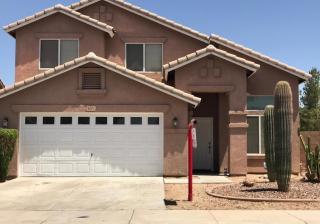 6604 West Watkins Street, Phoenix AZ