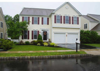 503 Shoemaker Dr, Fountainville, PA