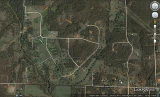 Lot 76 Maple Leaf Circle, Tecumseh OK
