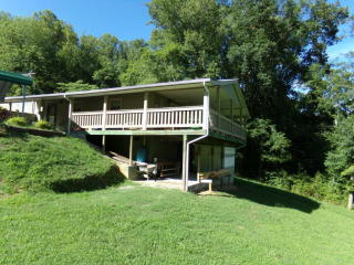 171 Easterly Circle, Rocky Top TN
