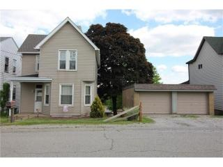 1315 Hilda Avenue, East McKeesport PA