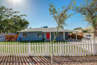 206 6th Ave W, Buckeye, AZ