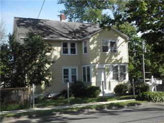202 York Street, West Haven CT