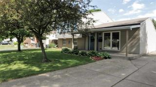 1527 East Ireland Road, South Bend IN
