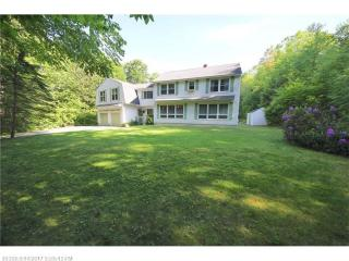5 Overlook Drive, Sanford ME