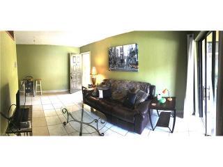 5315 Summerlin Road #1505, Fort Myers FL