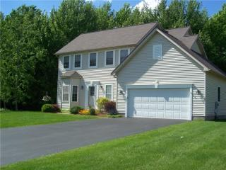 1155 Channing Woods Drive, Webster NY