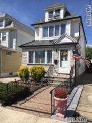 9208 224th Street, Queens Village NY
