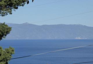 212 Tahoe Woods Boulevard, Tahoe City CA