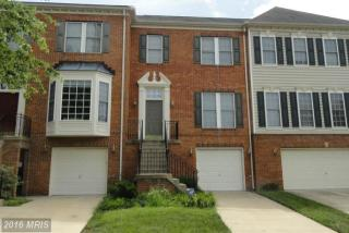 173 Riverton Place, Edgewater MD