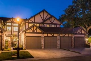 152 Haslemere Court, Lafayette CA