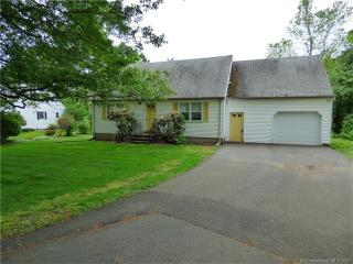 29 North Airline Road, Wallingford CT