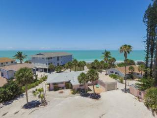 2730 North Beach Road, Englewood FL
