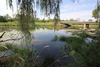 LT1 Fox River Run, Mukwonago WI