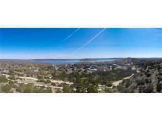 15420 Mccormick Vista Drive, Austin TX