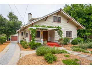 632 Walnut Avenue, Redlands CA