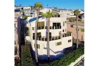 7335 Vista Del Mar Lane, Playa del Rey CA