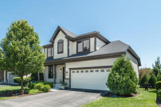 1N635 Golf View Ln, Winfield, IL