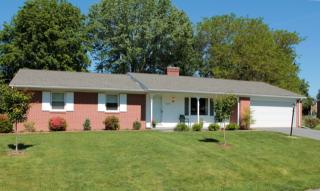 13632 Paradise Drive, Hagerstown MD