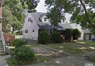 8257 241st Street, Bellerose NY