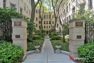 427 West Aldine Avenue #1N, Chicago IL