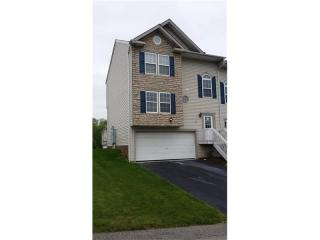 221 Manor View Drive, Manor PA