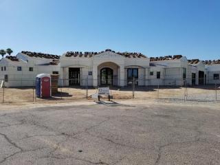 6002 East Onyx Avenue, Paradise Valley AZ