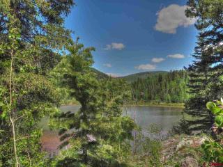 518 Lake Purgatory Drive, Durango CO