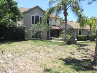 4880 Saint James Ave, Titusville, FL