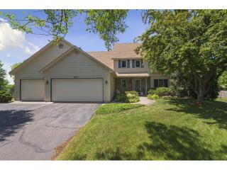 8231 Revelwood Place, Maple Grove MN