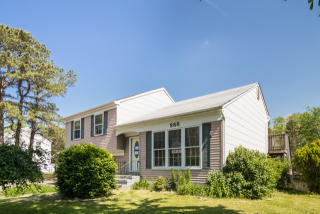 988 W Bay Ave, Barnegat, NJ