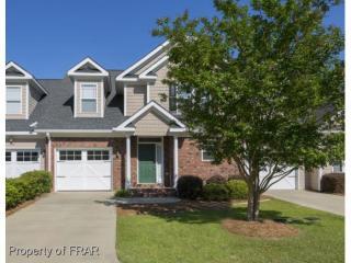 931 Kensington Park Road, Fayetteville NC