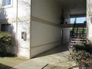 4260 Clayton Road #73, Concord CA