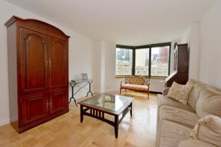 415 East 37th Street #14K, New York NY